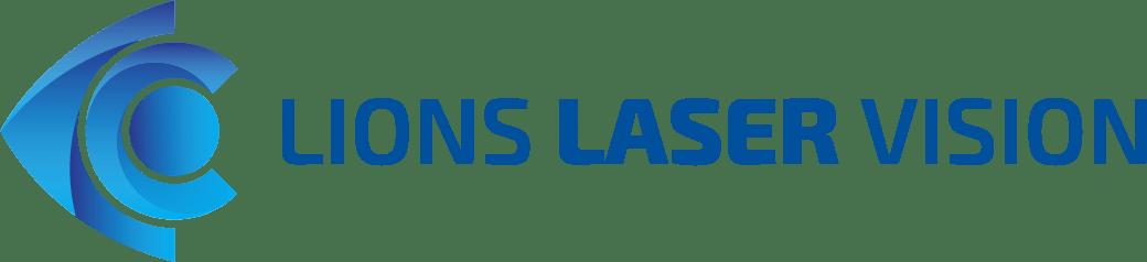 Lions Laser Vision
